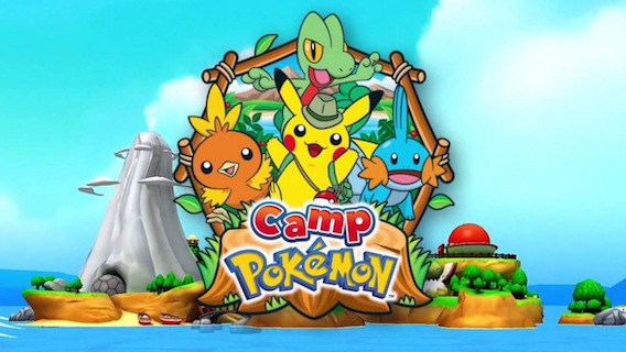 pokemon-camp-ios